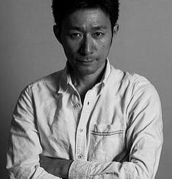 写真家 Tagami